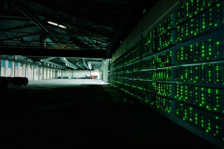 climate change, bitcoin mining, power plant, greenhouse gasses