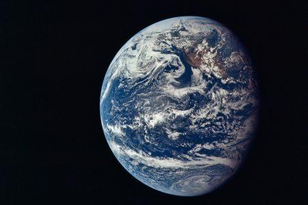 NASA, technology, climate crisis, shifting focus