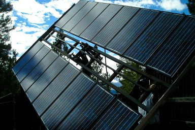 renewable energy cost, report, price forecast, past projections